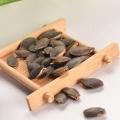 【食新食异—黑金刚瓜子】袋装 黑瓜子 南瓜子 特价休闲零食 坚果炒货168g
