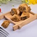 【食新食异】十年有成 XO酱烤牛肉粒 牛肉干小包装纯牛腿肉 散称小包240g