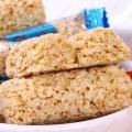 【食新食异】麦德好营养麦片巧克力糖燕麦巧克力棒喜糖果休闲零食250g