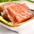 【食新食异】十年有成原味牛肉90g辽宁特产休闲零食 独立小包