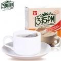 【食新食异】台湾进口冲泡饮品三点一刻奶茶包袋装原味港式玫瑰炭烧速溶奶茶粉