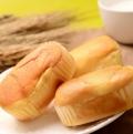 【食新食异】盼盼法式软面包2000g 奶香味香橙味小面包西式糕点整箱特产零食