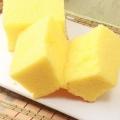 【食新食异】吉曼贝德黄金万两雪芙蓉蒸蛋糕500克 口感细腻西式糕点早餐零食