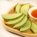 【食新食异】沙窝萝卜5斤装西青特产天津美食